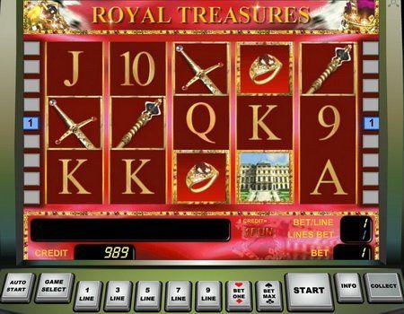 онлайн казино с фриспинами за регистрацию