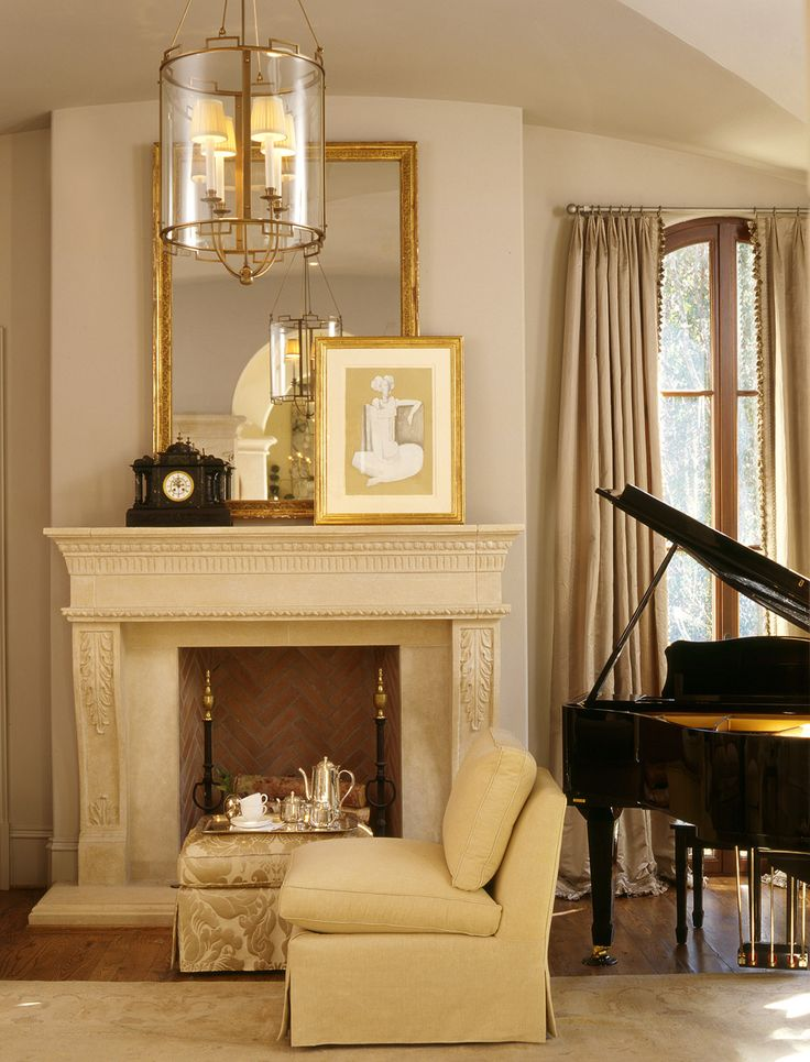 Les 250 meilleures images propos de interiors sur for Belle chambre atlanta ga