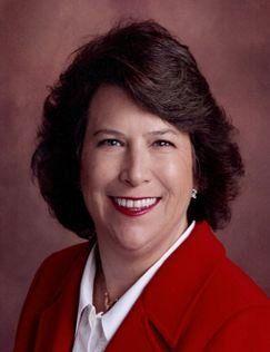 Debra Grimaila Esq. - Orange County Business Lawyer