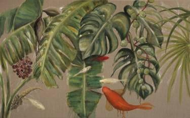 Junglefishes2