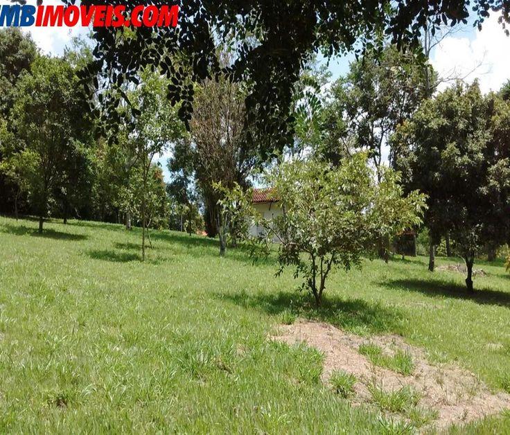 Rural à venda com 3 Quartos, Colméia, Jaguariúna - R$ 650.000, 7000 m2 - ID: 2929363206 - Imovelweb