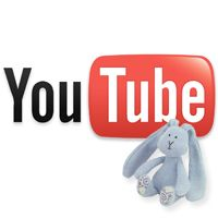 you tube for childrens