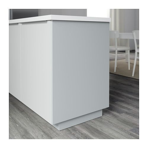 VEDDINGE Cover panel - 62x80 cm - IKEA