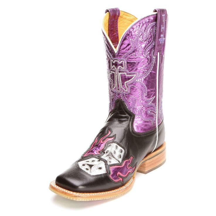 7 Outstanding tin haul boots womens : PFI WESTERN TIN HAUL PURPLE DICE COWGIRL BOOTS. . cheap tin haul boots,tin boots,tin haul,tin haul boots,tin haul boots for women,tin haul boots on sale,tin haul cowboy boots,tin haul ladies boots,tin haul western boots,womens tin haul boots