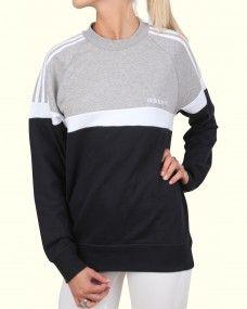 Adidas - ITASCA CREW