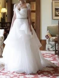 Resultado de imagem para fleur de force wedding