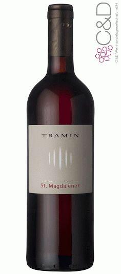 Folgen Sie diesem Link für mehr Details über den Wein: http://www.c-und-d.de/Suedtirol/St-Maddalena-2014-Kellerei-Tramin_73289.html?utm_source=73289&utm_medium=Link&utm_campaign=Pinterest&actid=453&refid=43 | #wine #whitewine #wein #weisswein #südtirol #italien #73289