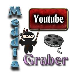Media Youtube Graber And Player