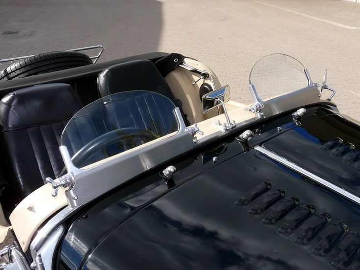 268 best Morgan images on Pinterest | Morgan cars, Morgan motors ...