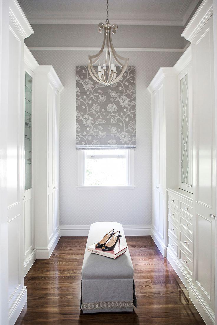 Best 25 Closet Bench Ideas On Pinterest Entryway Closet