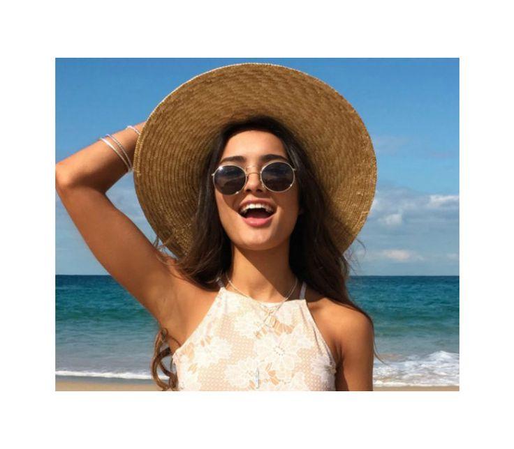Αυτός είναι ο μοναδικός τρόπος για να είσαι ευτυχισμένη - http://ipop.gr/themata/eimai/aftos-ine-o-monadikos-tropos-gia-na-ise-eftychismeni/