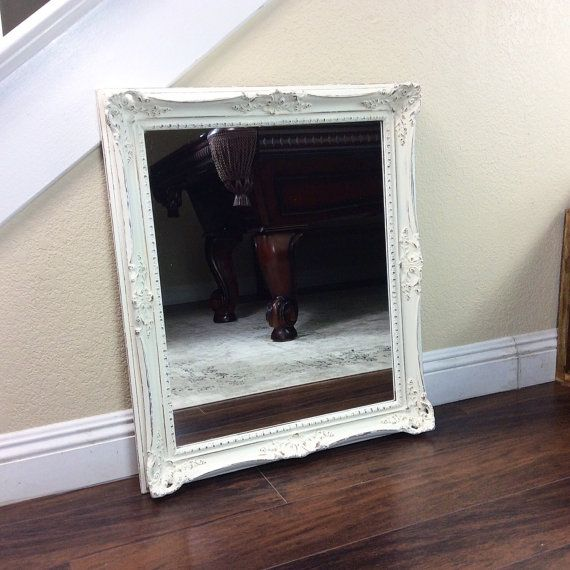the 25 best large white mirror ideas on pinterest white mirror white floor mirror and floor mirrors