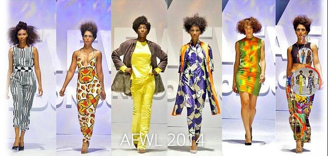 The 147 Best Ankara Styles Images On Pinterest