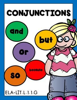 17 Best images about CONNECTORS LINKERS CONJUNCTIONS on Pinterest ...