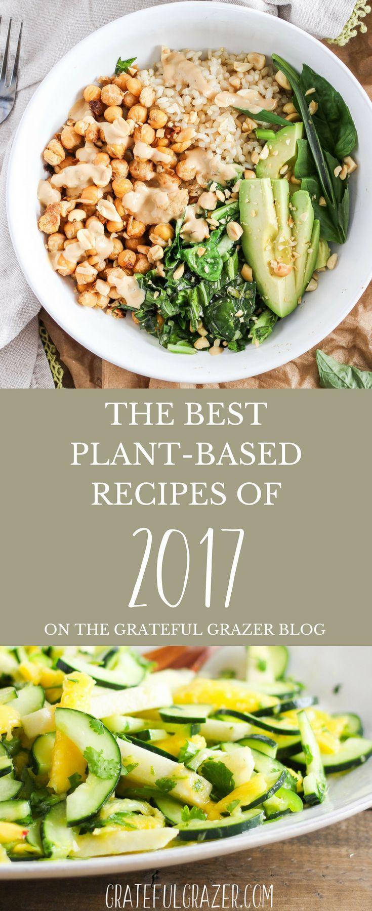 Plant Based Recipes Top Vegan Vegetarian Gluten Free Options New Vegetarian Recipe Plantbased Recipes Plant Based Diet Recipes