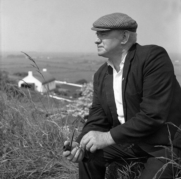 111 best Trad Irish Musicians images on Pinterest ...