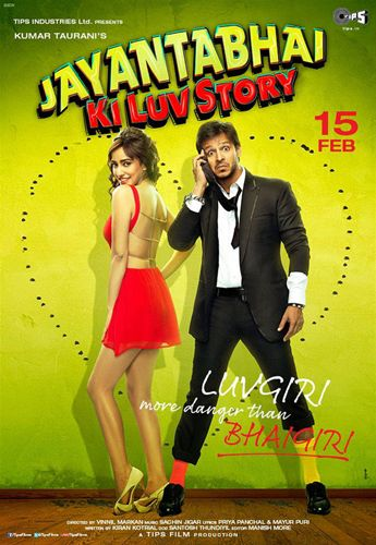 Смотреть индийские фильмы онлайн в хорошем качестве ...