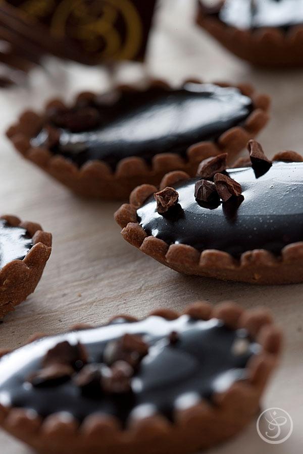 Syllabus: L'Art de la Pâtisserie - LAP -Petits Fours and Miniature Pastries | The French Pastry School