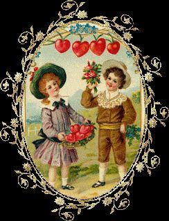 Перекрестки Таро - таролог Лина Айн: Вечеринка с таро в день Святого Валентина.