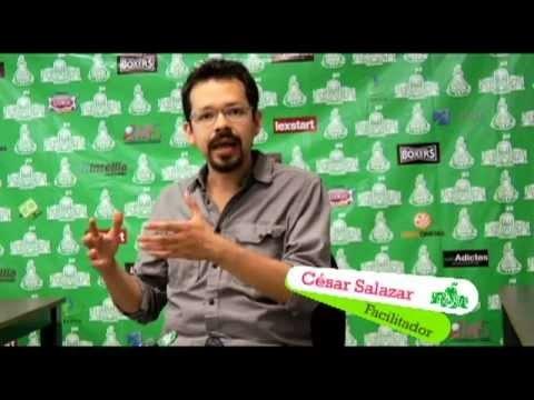 Startup Weekend es un evento donde inicia una nueva comunidad emprendedora y de negocios.     Vídeo de la primera edición del Startup Weekend Mérida [20, 21 y 22 de julio del 2012].