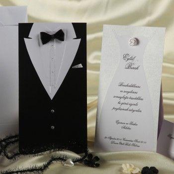Kristal Davetiye 70759 #davetiye #weddingcards #weddinginvitation