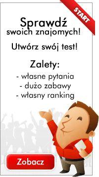 Język Angielski - testy | Pod ostrzałem pytań - Megatest.pl