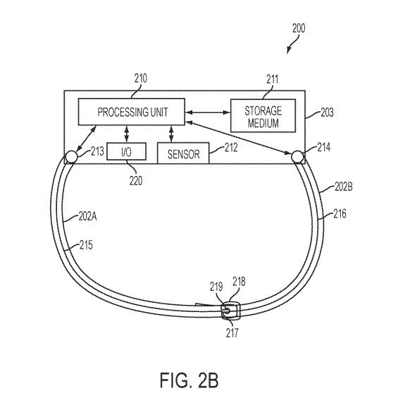 apple-wristband-patent-diagram-active... potential new wearable