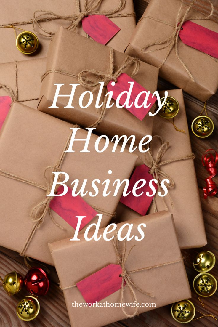home business idea canada home ideas