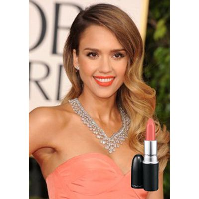 Coral lipstick trend: Find the best shade for your skin tone