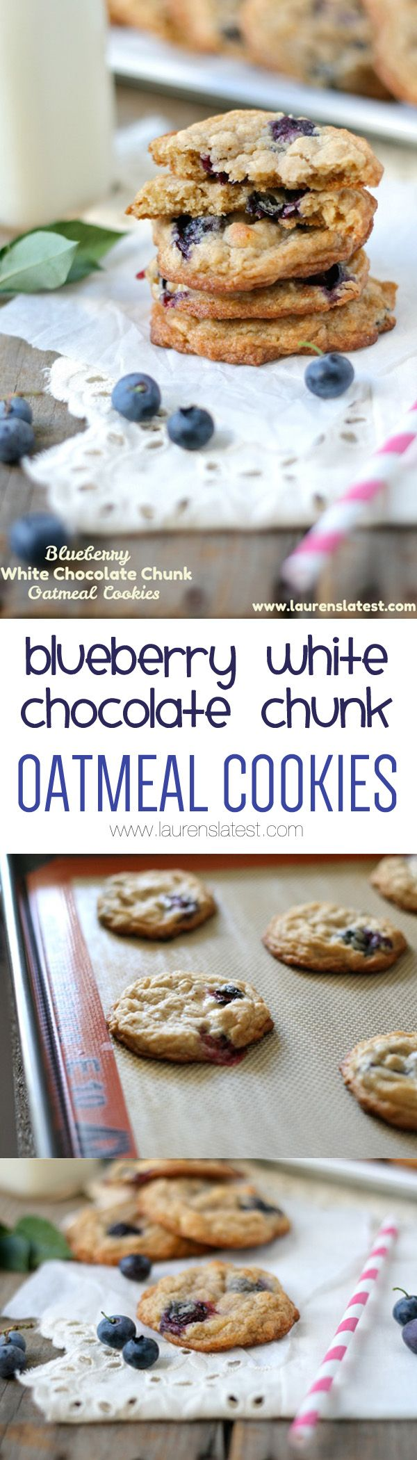 17 Best ideas about Gourmet Cookies on Pinterest | Cookie ...