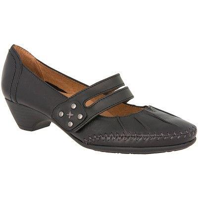 Γυναικεία παπούτσια Jana 8-24323-26