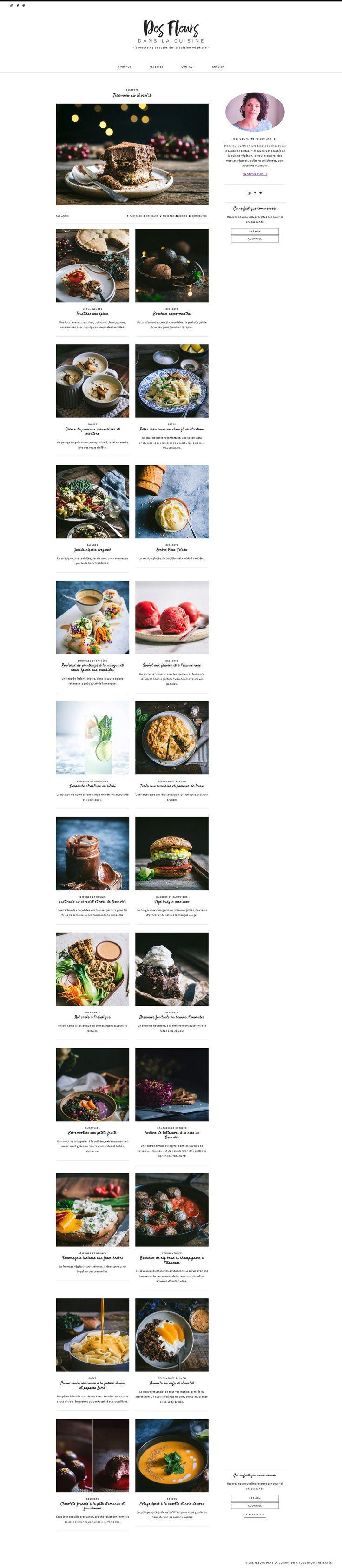Pin By Station Seven Web Design Sq On Web Design Tips Portfolio Website Design Branding Website Design Minimal Web Design