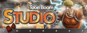 Toon Boom Studio 8.1 Full Crack & Serial Key Download