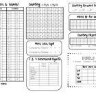 Best 25+ Kindergarten assessment ideas on Pinterest