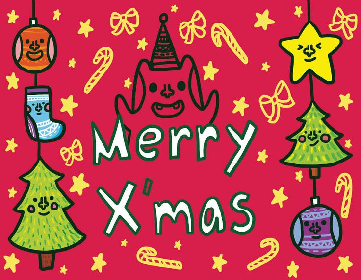 20 best 映卡 - 聖誕卡 images on Pinterest | Christmas cards, Christmas greetings and Christmas letters