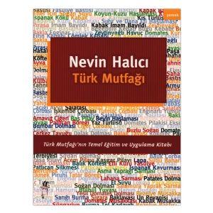 Temel eğitim ve uygulamaları ile Türk mutfağının kaybolmaya yüz tutmuş geleneksel lezzetlerine yeniden hayat veren bir kitap. Eksiksiz uygulanabilir tarifleriyle yemek yapmayı seven ve Türk mutfağı için gerçek bir kaynağa ihtiyaç duyan herkese…