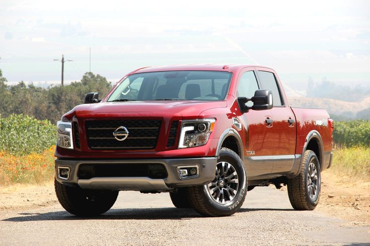 2017 Nissan Titan Platinum Reserve -- Confused about what to buy? Call 1-800-CAR-SHOW for a Product Specialists who will help you for FREE. 300 models to choose from: Coupes, Sedans, Station Wagons, Minivans, Crossovers, SUVs, Pickup Trucks