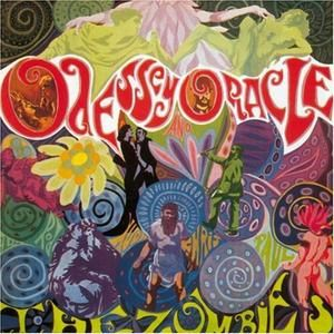 Now listening to Time of the Season by The Zombies on AccuRadio.com!