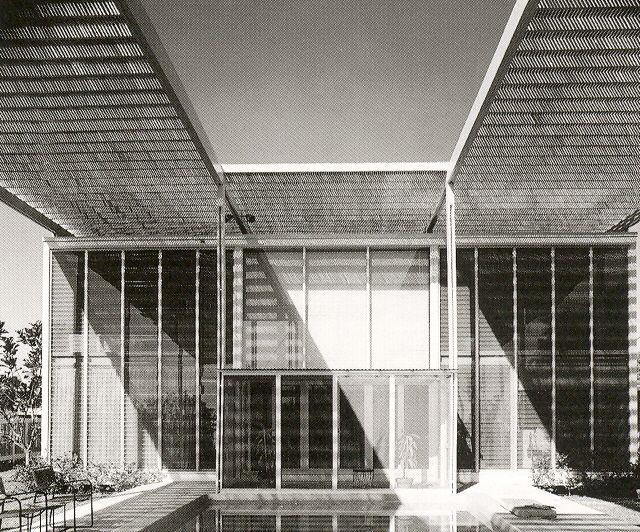 66 Best Sarasota School Of Architecture Images On Pinterest Sarasota School Contemporary