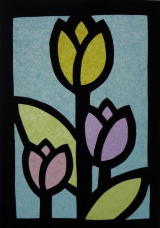 tulipani_VETRATE_LIM