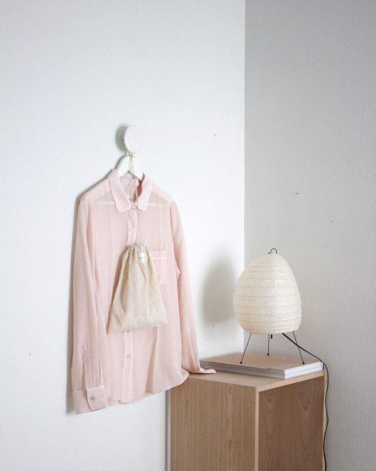 blush silk set giveaway | AMM blog