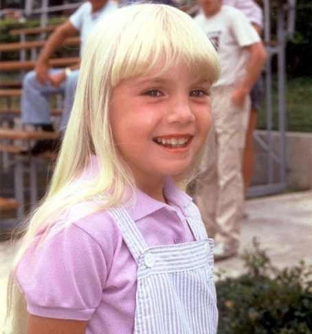 165 Best Images About Heather Michele O Rourke On