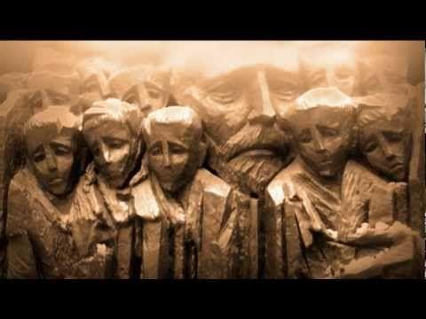 ▶ Beethoven - Fidelio / Prisoners' Chorus - YouTube