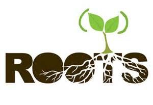 Roots logo - Bing Images