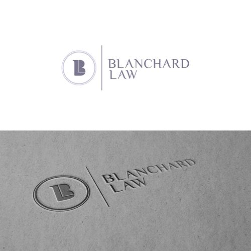 best 25  lawyer logo ideas on pinterest
