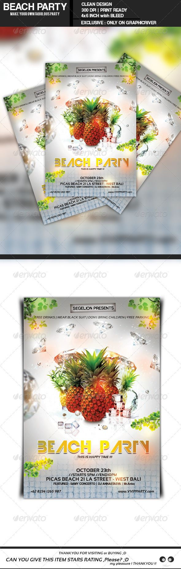 87 best images about Print Templates on Pinterest