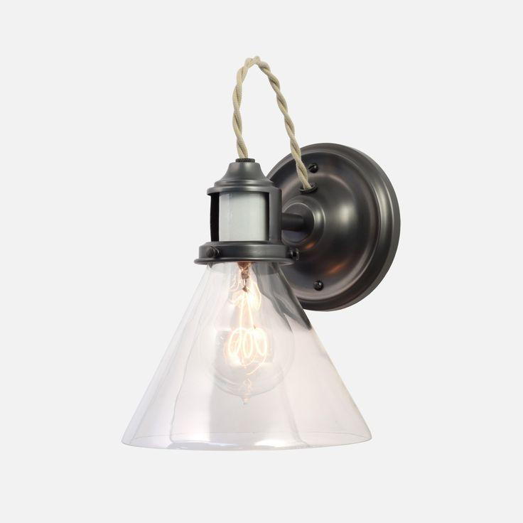 21 Best Oktay Lighting Images On Pinterest Light Fixtures Kitchen Lighting And Lamps