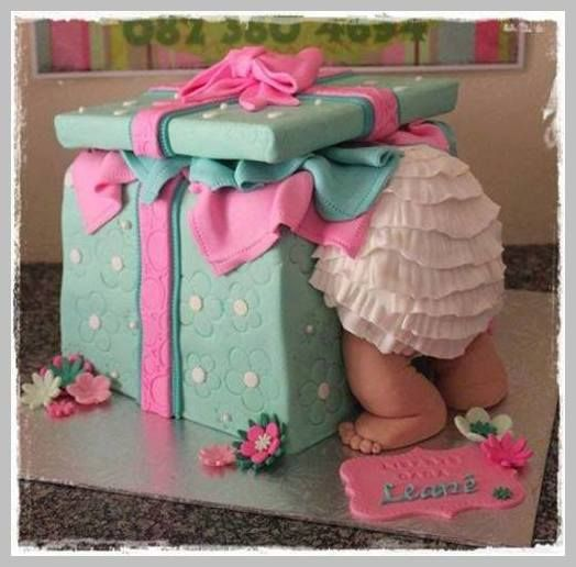 Best 25 cupcakes para baby shower ideas on pinterest cup cakes baby shower ideas personalized baby shower candy gift bag tips continue with negle Gallery