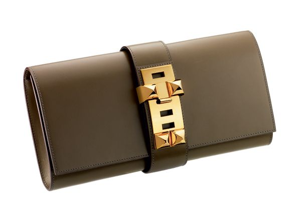 Hermes medor clutch| Keep the Luxury | BeStayBeautiful