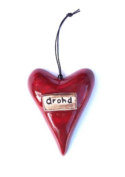 NZ+Ceramic+Aroha+Love+Wall+Heart  http://www.shopenzed.com/nz-ceramic-aroha-love-wall-heart-xidp1360220.html